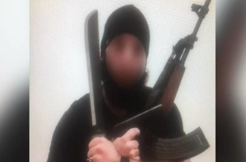 Επίθεση στη Βιέννη: Αποκαλύφθηκε η ταυτότητα του δράστη - Ανακοίνωσε την επίθεση μέσω Instagram