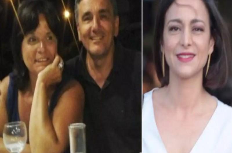 Ευκλείδης Τσακαλώτος: Χώρισε μετά από 35 χρόνια γάμου για τα μάτια της υποψήφιας Ευρωβουλευτού!