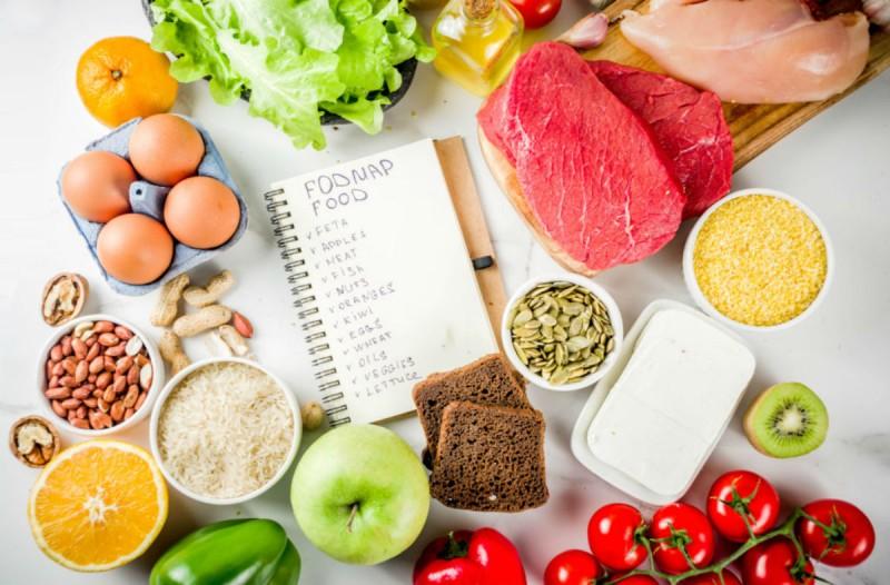 Η κατακόρυφη δίαιτα είναι το νέο trend που έχουν σαν... Ευαγγέλιο όλες οι celebrities