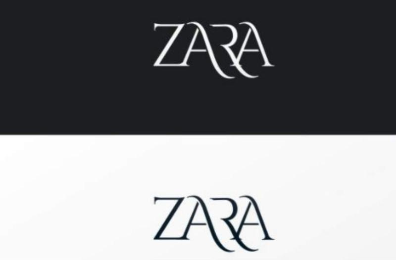 Πανζουρλισμός στα Zara με την πλεκτή μπλούζα - Κοστίζει μόνο 9,99 ευρώ