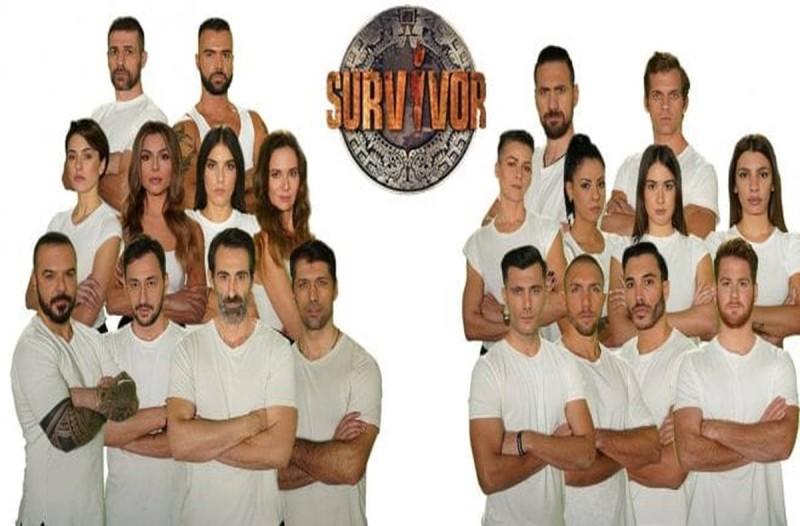 Survivor spoiler 29/12, οριστικό: Τελικά αυτή η ομάδα κερδίζει σήμερα το δεύτερο αγώνα ασυλίας!