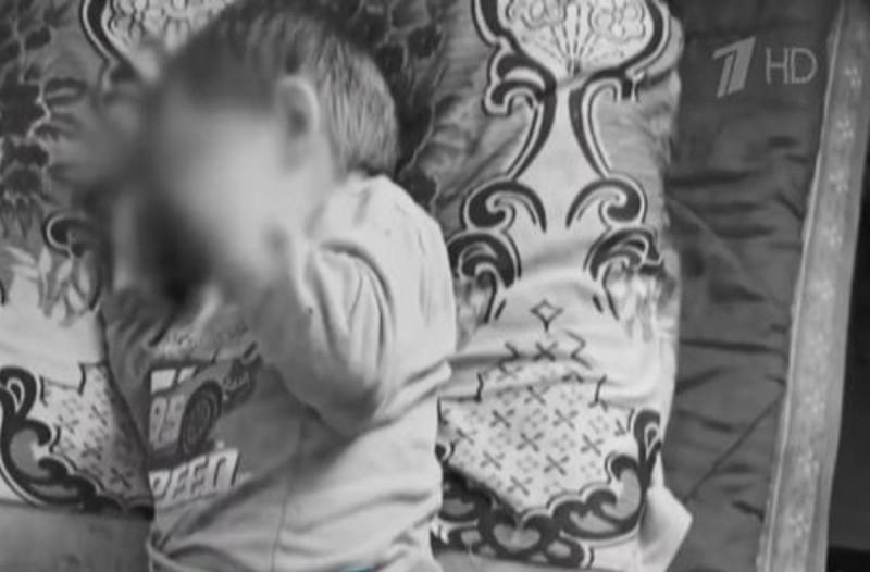 Σοκ με το θάνατο ενός 3χρονου αγοριού - Η μοιραία κίνηση του πατέρα του