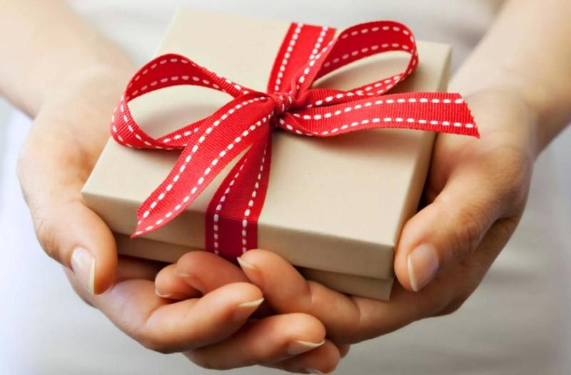 Ποιοι γιορτάζουν σήμερα, Παρασκευή 4 Δεκεμβρίου, σύμφωνα με το εορτολόγιο;