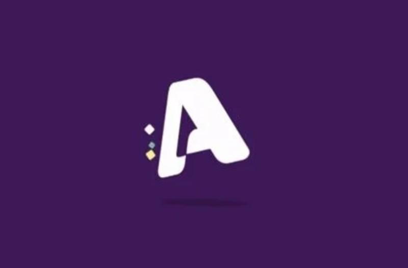 Έκτακτη ανακοίνωση του Alpha - Ανατροπή στο σταθμό