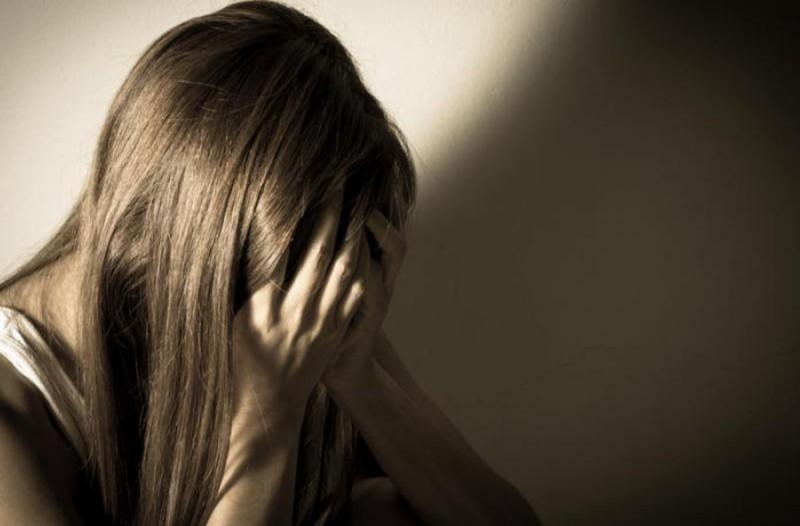 Θεσσαλονίκη: Συνελήφθησαν δύο άνδρες που βίασαν μία ανήλικη κοπέλα