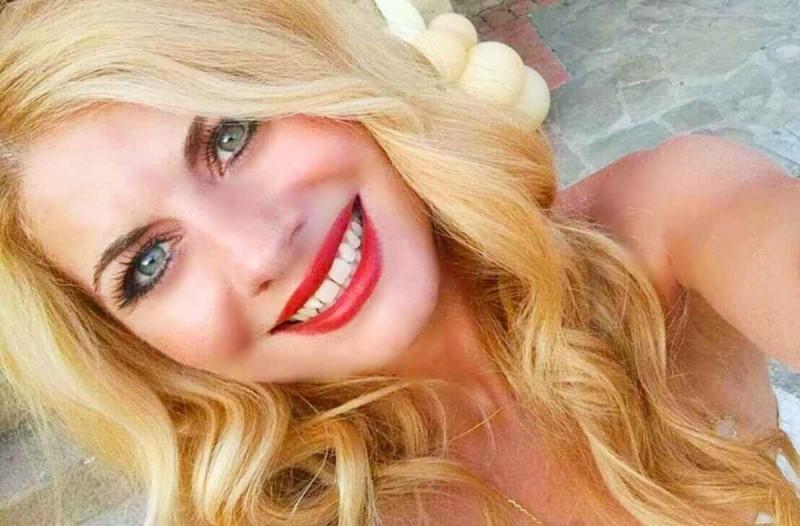 Χαμός με την Άννα Μαρία: Πριν μπει στο Big Brother… τρέλανε την Κατερίνα Καινούργιου