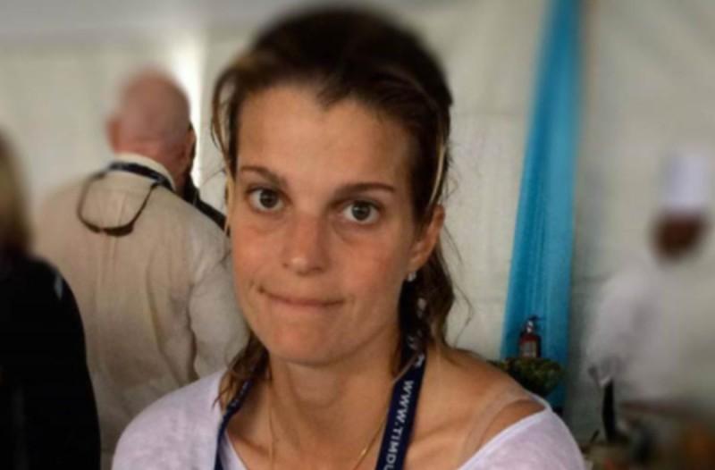 Βόμβα στην showbiz: Έγκυος η Αθηνά Ωνάση!