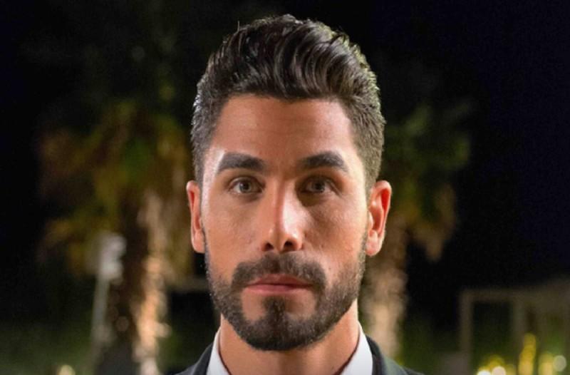 Σάλος στο The Bachelor – Στέλνουν τον Βασιλάκο στα δικαστήρια