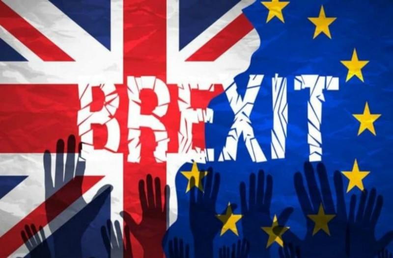 Brexit: Συμφωνία ανάμεσα σε ΕΕ και Βρετανία (Video)
