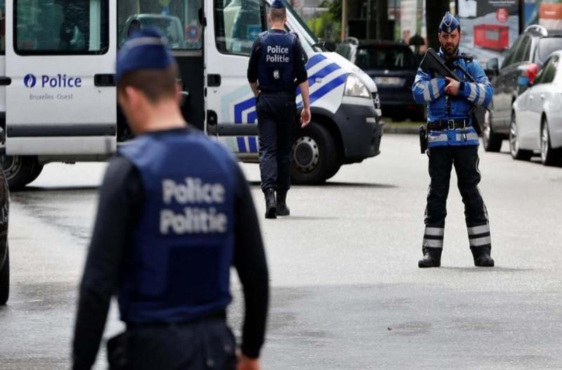 Σεξουαλική πάρτι στις Βρυξέλλες: Η αστυνομία διαψεύδει τον Ούγγρο ευρωβουλευτή