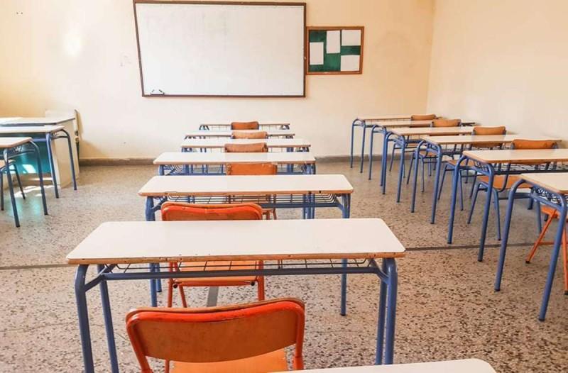 Όχι στο άνοιγμα των σχολείων