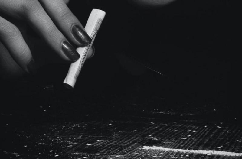 Και με κορωνοϊό… έβρισκαν τρόπο: Εξαρθρώθηκε κύκλωμα με διανομή κοκαΐνης στην «υψηλή κοινωνία»