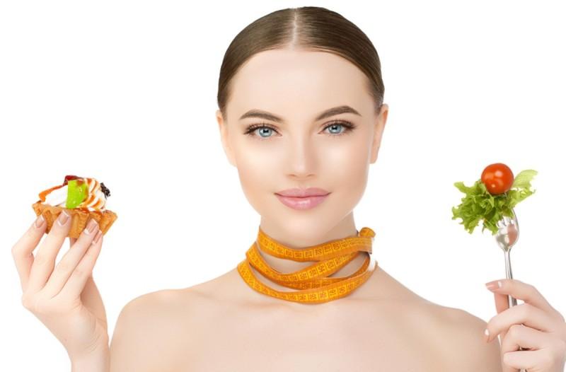 Δίαιτα: Οι 3 κίνδυνοι που κρύβει για τα μαλλιά