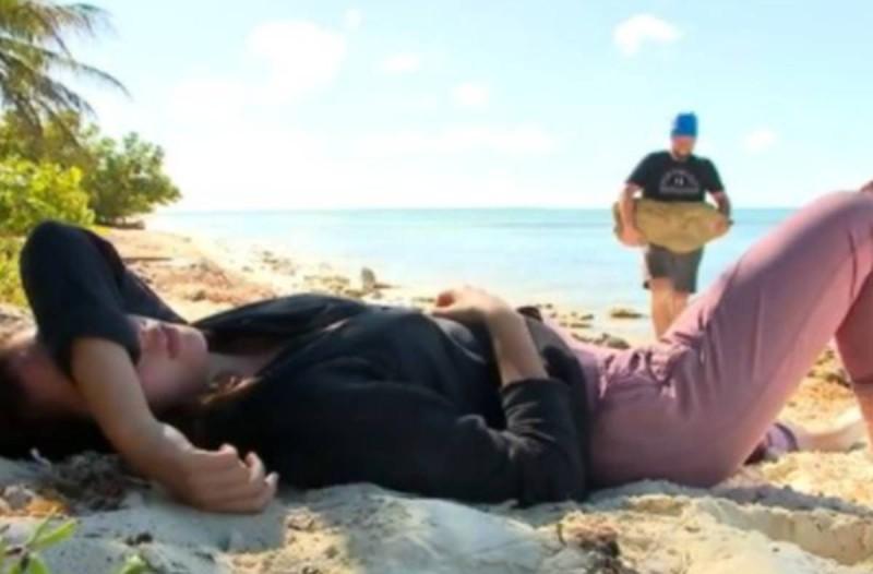 Survivor τηλεθέαση: Σάρωσε η πρεμιέρα του ριάλιτι επιβίωσης του ΣΚΑΙ!