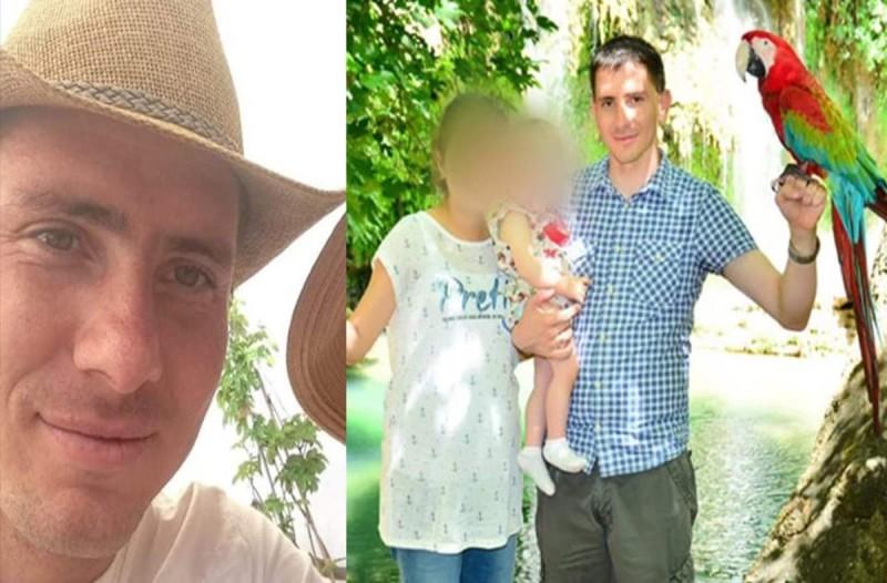 Κατασκοπεία Ρόδος: Τι ζητάει ο 35χρονος γραμματέας του προξενείου