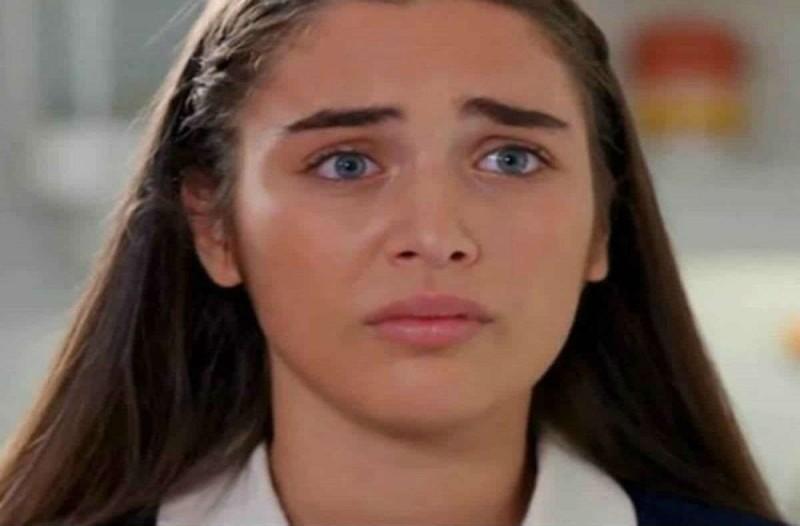 Τραγωδία στην Elif: Τραγικό το τέλος!