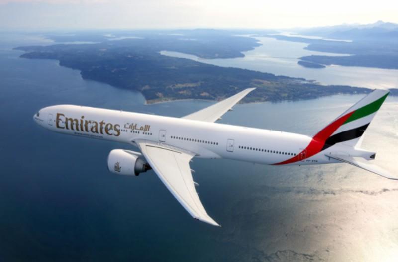 Βόμβα από την Emirates!