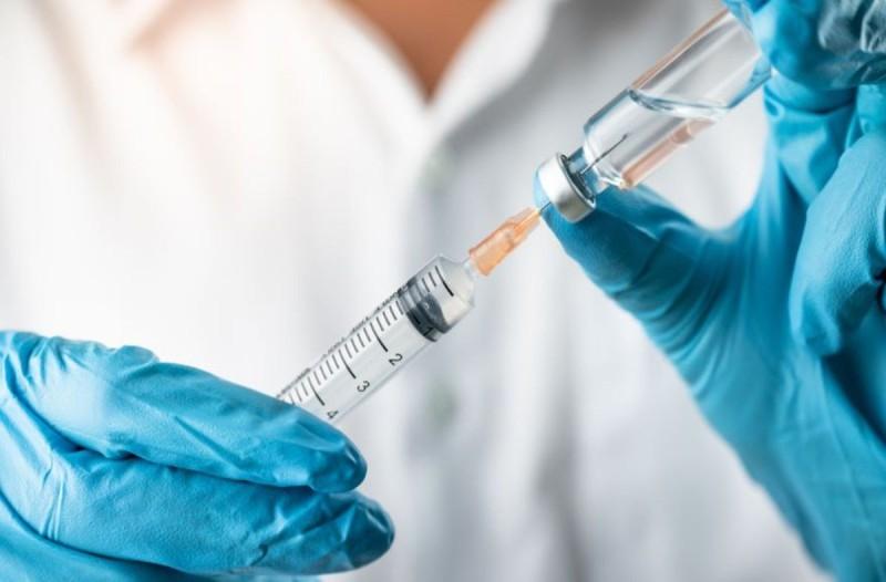Εγκρίθηκε το εμβόλιο για τον κορωνοϊό της Moderna από την Αμερική
