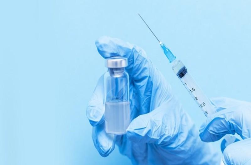 Εμβόλιο moderna για τον κορωνοϊό - Τι αποκαλύπτους τα νέα ευρήματα