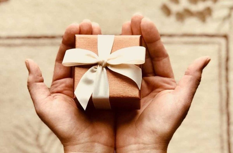 Ποιοι γιορτάζουν σήμερα, Τρίτη 1 Δεκεμβρίου, σύμφωνα με το εορτολόγιο;