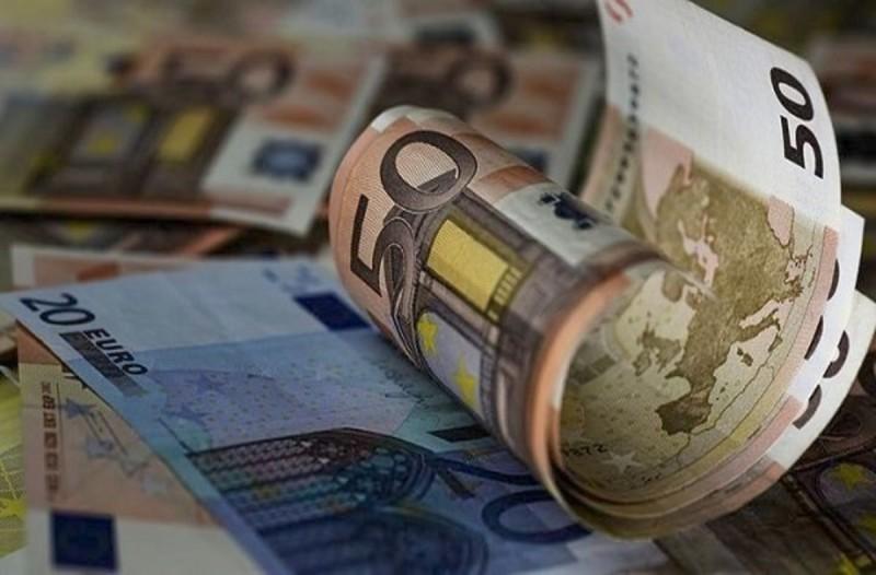 Επίδομα 800 ευρώ: Πότε καταβάλλεται - Ποιοι είναι οι δικαιούχοι