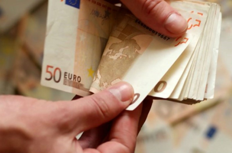 Επίδομα 534 ευρώ σε καλλιτέχνες - Ποιες οι προϋποθέσεις