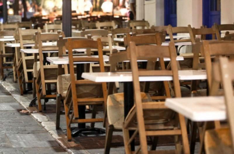 Lockdown: Δύσκολη η απόφαση για την εστίαση - Πιθανό να ανοίξουν τα σχολεία 8 Ιανουαρίου