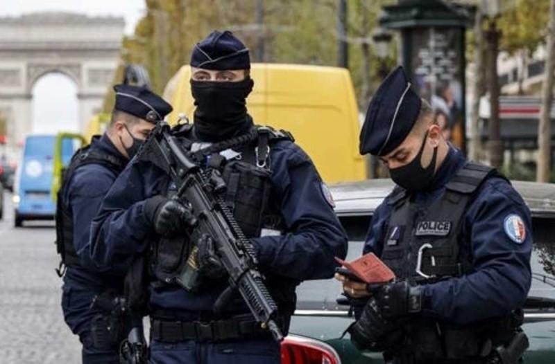 Σοκ στη Γαλλία: Τραγωδία στην ομηρία