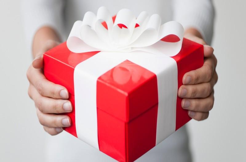 Ποιοι γιορτάζουν σήμερα, Δευτέρα 7 Δεκεμβρίου, σύμφωνα με το εορτολόγιο;