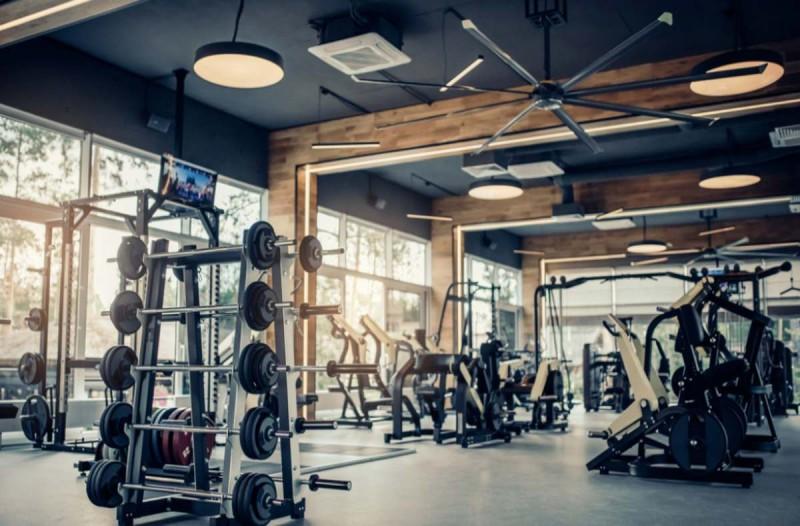 Κορωνοϊός: Κραυγή αγωνίας για το μέλλον των γυμναστηρίων