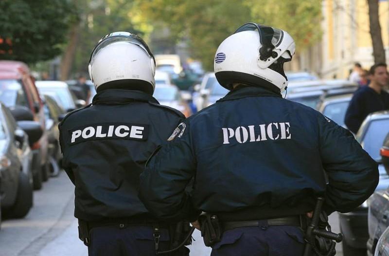 Νέα Σμύρνη: Συνελήφθη άνδρας που διακινούσε ναρκωτικά - Τι είχε στην κατοχή του