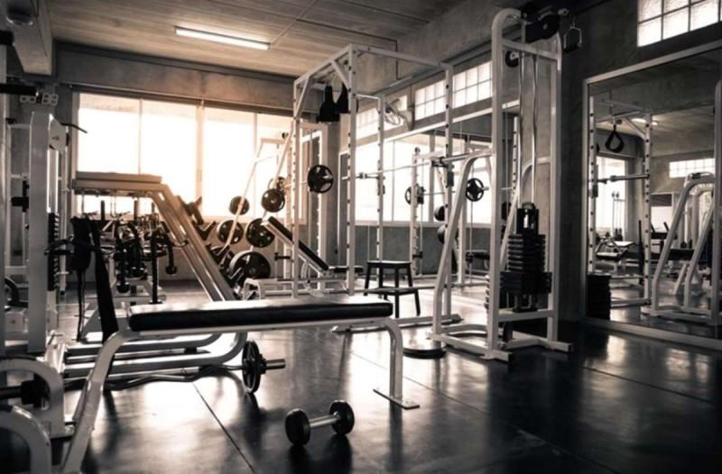 Σε απόγνωση οι ιδιοκτήτες των γυμναστηρίων
