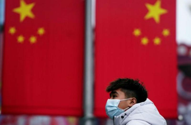 Κορωνοϊός: Στο φως απόρρητα έγγραφα που «καίνε» την Κίνα - Απέκρυψε πληροφορίες από τον Οκτώβριο του 2019 (Video)