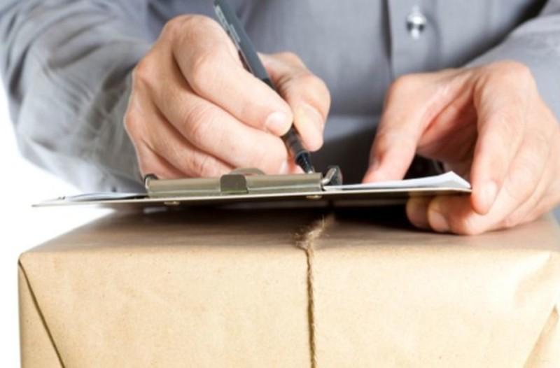 Lockdown: Ποιοι δικαιούνται αποζημιώσεις από τις εταιρείες κούριερ - Ποια η διαδικασία