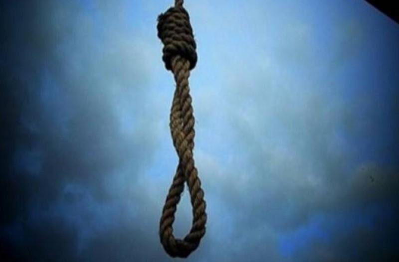 Αυτοκτόνησε 27χρονη στην Κρήτη
