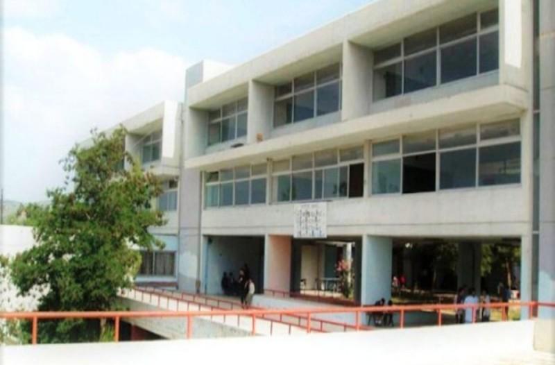 Πάρτυ σε σχολείο στην Μαγνησία εν μέσω κορωνοϊού και lockdown