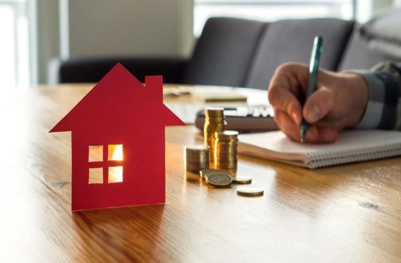 Μειωμένα ενοίκια: Άκυρη η ενίσχυση για περίπου 80.000 ιδιοκτήτες - Γιατί κόπηκαν