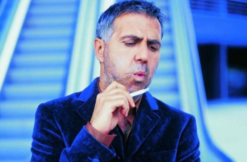 «Το λέω και συγκινούμαι, ο Νίκος Σεργιανόπουλος...» - Συγκλονίζουν τα λόγια συναδέλφου του