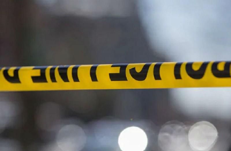 Ανείπωτη οικογενειακή τραγωδία: Αυτοκτόνησε 28χρονη μητέρα και ο 29χρονος πατέρας στραγγάλισε τα παιδιά τους