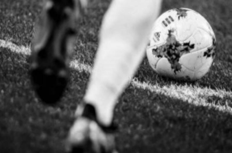 Σοκ στο παγκόσμιο ποδόσφαιρο: Πέθανε 31χρονος διεθνής ποδοσφαιριστής