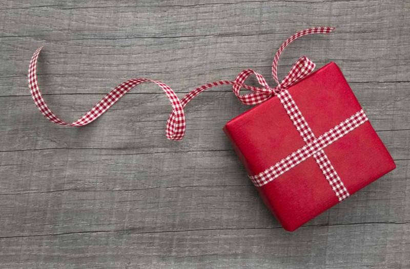 Ποιοι γιορτάζουν σήμερα, Τετάρτη 2 Δεκεμβρίου, σύμφωνα με το εορτολόγιο;