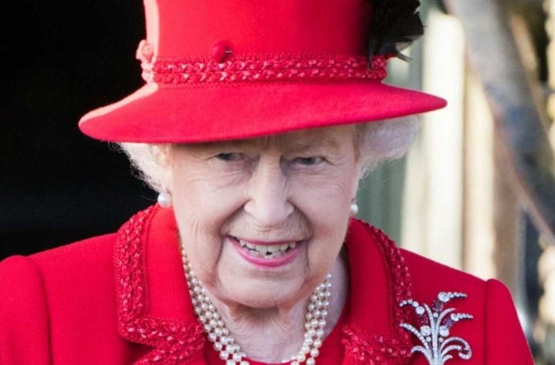 «Σεισμός» στο Buckingham για τη Βασίλισσα Ελισάβετ: Πήρε την απόφαση η μονάρχης