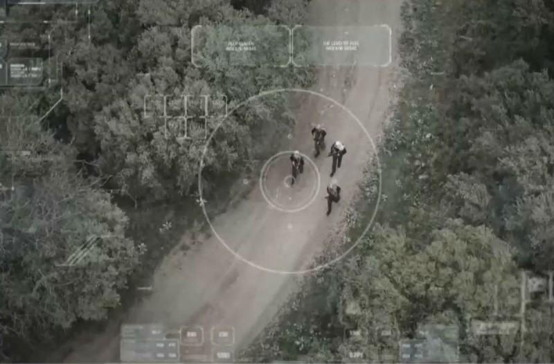 Αποκαλύψεις «φωτιά» για την κατασκοπεία στη Ρόδο (Video)