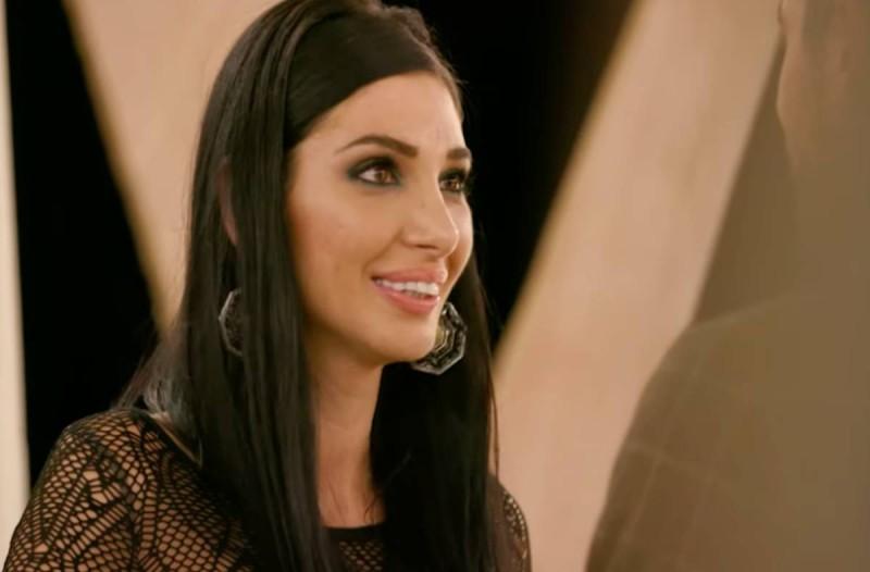 Νέο μαλλί για τη Σία του Bachelor: H εντυπωσιακή αλλαγή της μετά το «όχι» του Βασιλάκου!