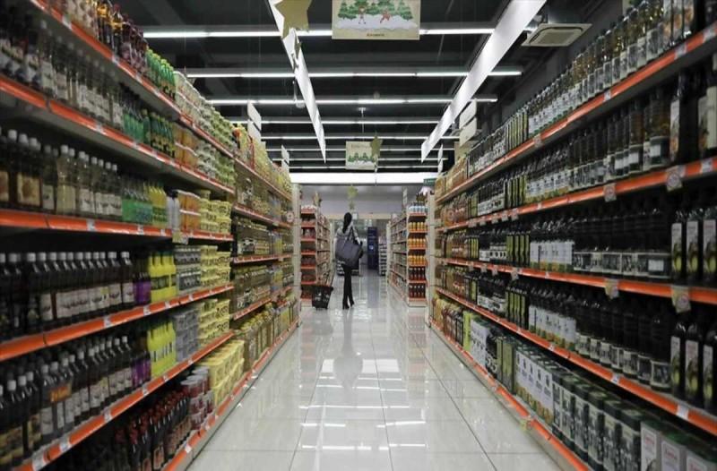 Έρχεται το σούπερ μάρκετ των 'φτωχών'