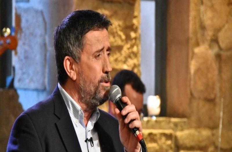 Σπύρος Παπαδόπουλος και Αθηνά Τσιλύρα: Πώς μοίρασαν την περιουσία τους
