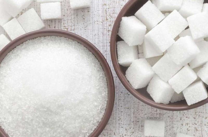Μεγάλη προσοχή: Αυτό συμβαίνει στον οργανισμό σας αν τρώτε καθημερινά ζάχαρη