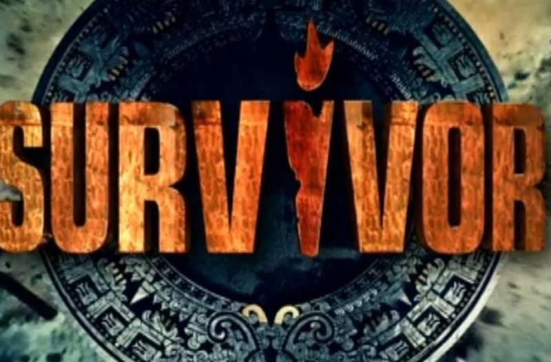 Survivor 4: Τα χρήματα των Διασήμων και Μαχητών για να μπουν στο ριάλιτι - Ζαλίζουν τα ποσά (Video)