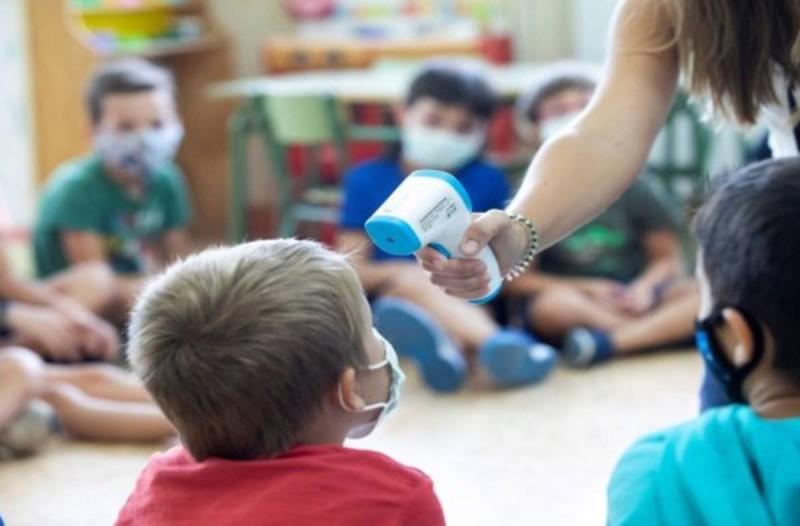 Κορωνοϊός: Η απάντηση Μητσοτάκη για τα σχολεία