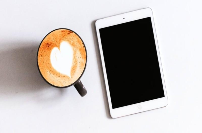 Τα αξεσουάρ που θα λατρέψει το tablet σου!